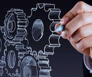 Υπηρεσίες 3D Σχεδιασμού